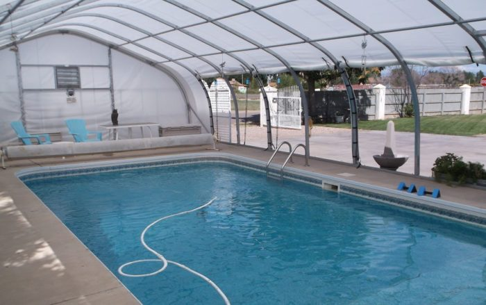 Treasure Coast Pool Screen Enclosure Installation and Repairs-We do screen enclosures, patios, pool screens, fences, aluminum roofs, professional screen building, Pool Screen Enclosures, Patio Screen Enclosures, Fences & Gates, Storm Shutters, Decks, Balconies & Railings, Installation, Repairs, and more